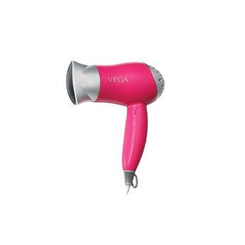 Vega Go Handy VHDH-04 Hair Dryer Image