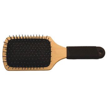 Vega Premium Collection Hair Brush Image