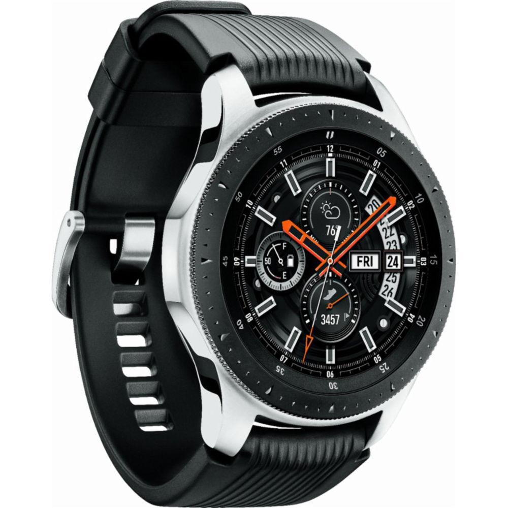 Samsung Galaxy Watch Image