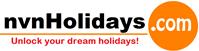NVN Holidays - Ahmedabad Image