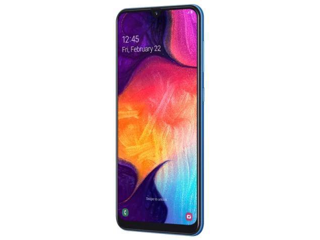 Samsung Galaxy A50 6GB Image