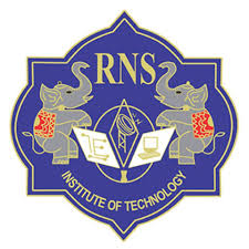 RNS Institute of Technology - Bangalore Image
