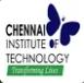 Chennai Institute of Technology - Chennai Image
