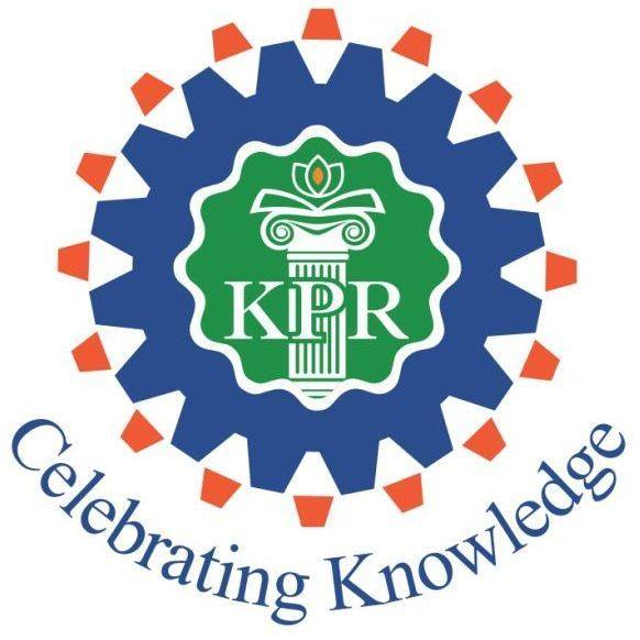 KPR Institute of Engineering and Technology - Coimbatore Image