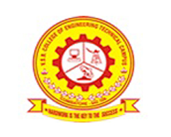 VSB College of Engineering Technical Campus - Coimbatore Image