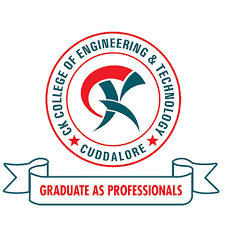 CK College of Engineering and Technology - Cuddalore Image