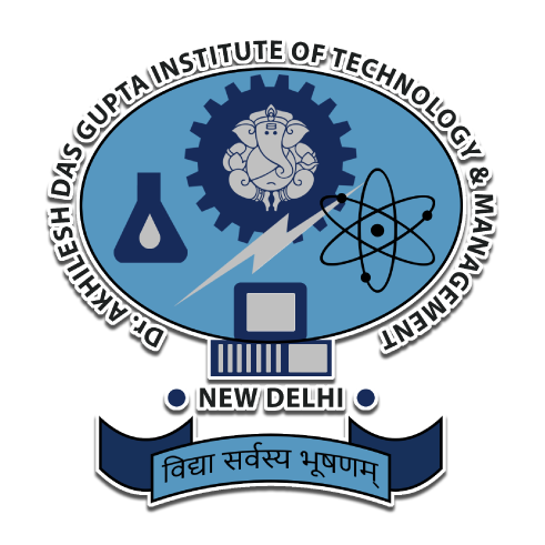 Northern India Engineering College - Delhi Image