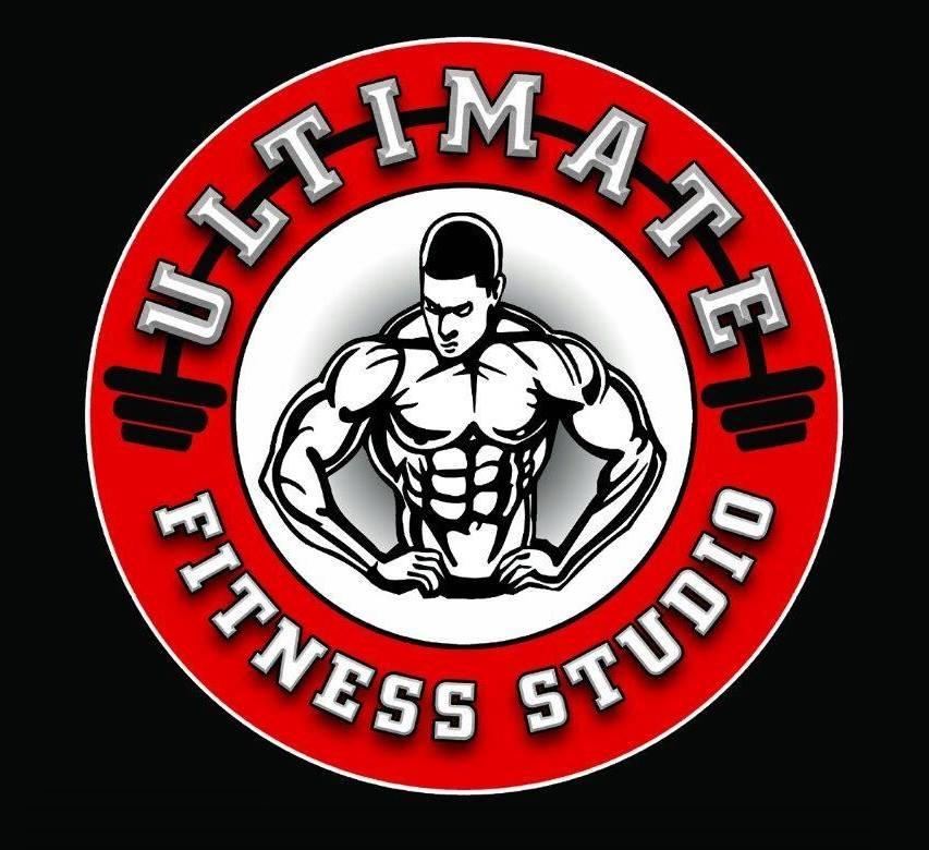Ultimate Fitness Studio - Champapet - Hyderabad Image