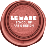 Le Mark School of Art and Design - Borivali - Mumbai Image