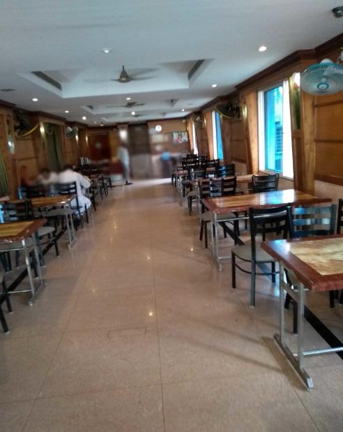 Sri Aryaas - Palayam - Trivandrum Image