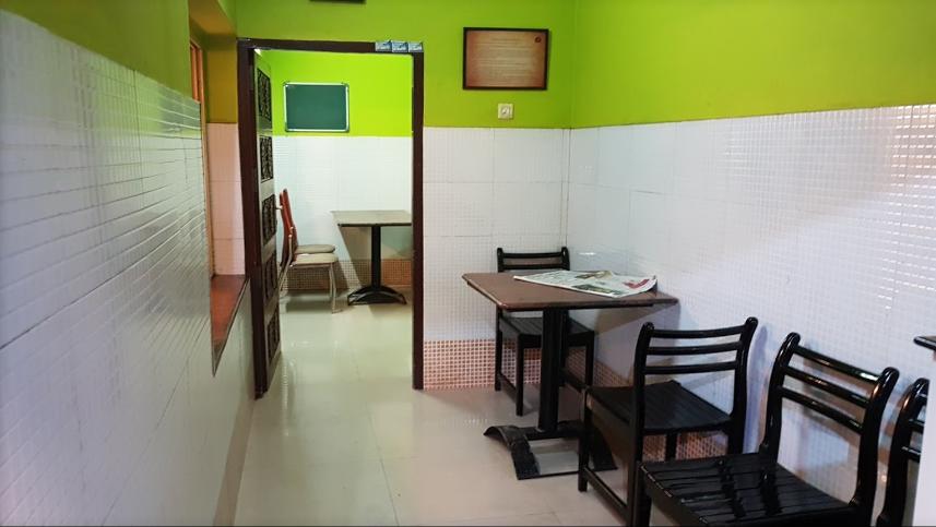 Biryani Club - Sasthamangalam - Trivandrum Image