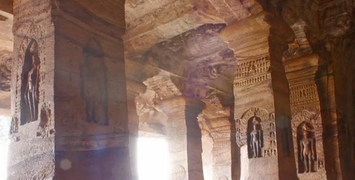 Rajbans - Sirmaur Image