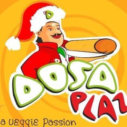 Dosa Plaza Restaurant - Raebareli Image