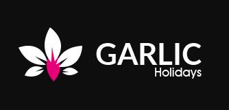 Garlic Holidays - Kozhikode Image
