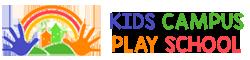 Kids Campus - Noida Image