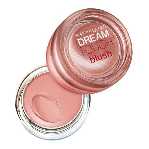 Maybelline Dream Touch Blush Image