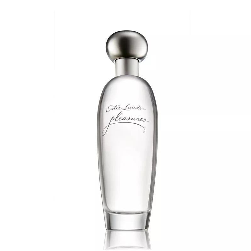Estee Lauder Pleasures Perfume Image