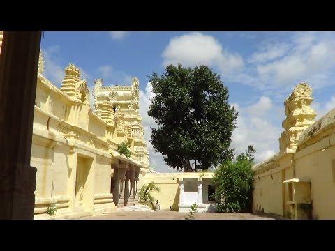 Medigeshi Fort - Bangalore Image