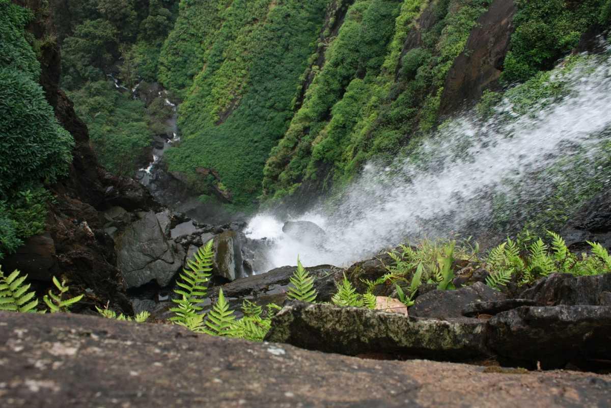 Agumbe - Shimoga Image