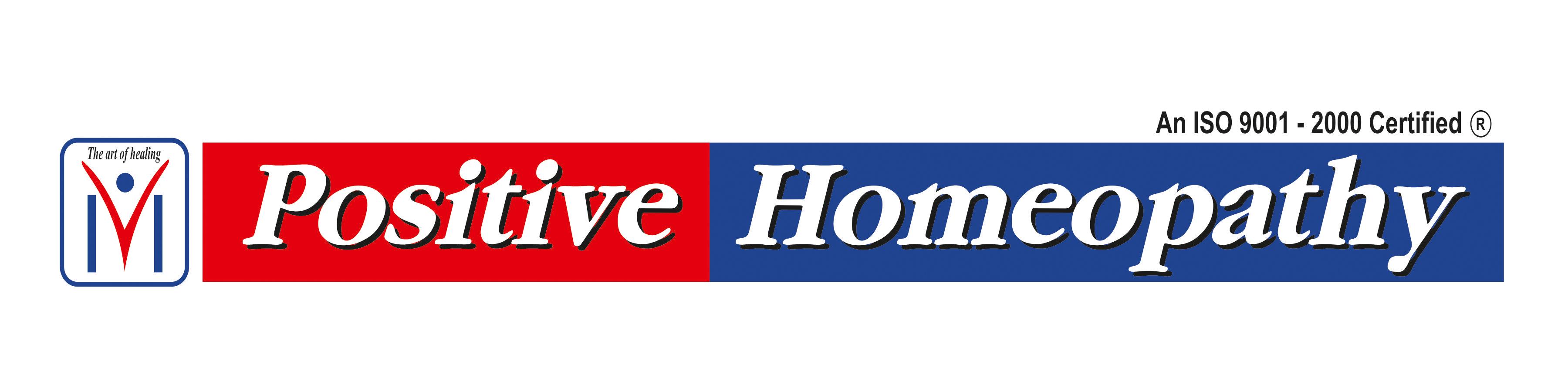 Positive Homeopathy - Indira Nagar - Bangalore Image