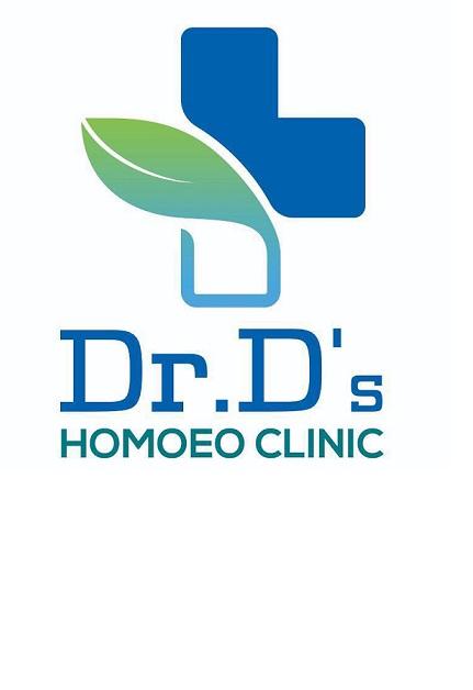 Dr.D's Homoeo Clinic - Velachery - Chennai Image