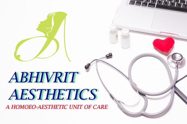 Abhivrit Aesthetics - Pandav Nagar - Delhi Image