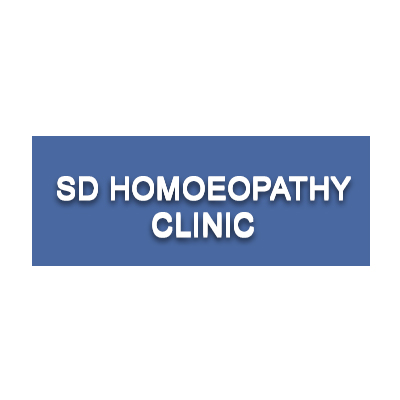 S.D Homoeopathy Multispeciality Clinic - Dwarka - Delhi Image