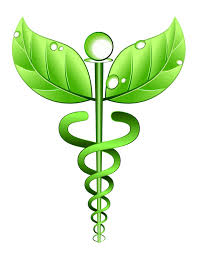 Get Well Homoeopathic Clinic - Sector 51 - Gurgaon Image