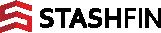 EQX Analytics Private Limited (StashFin) Image