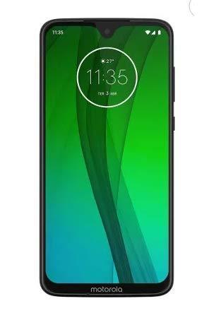 Motorola Moto G7 Image