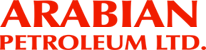 Arabian Petroleum Ltd Image