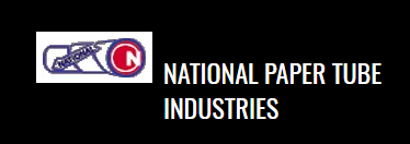 National Paper Tube Industries Image
