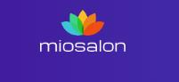 MioSalon Image