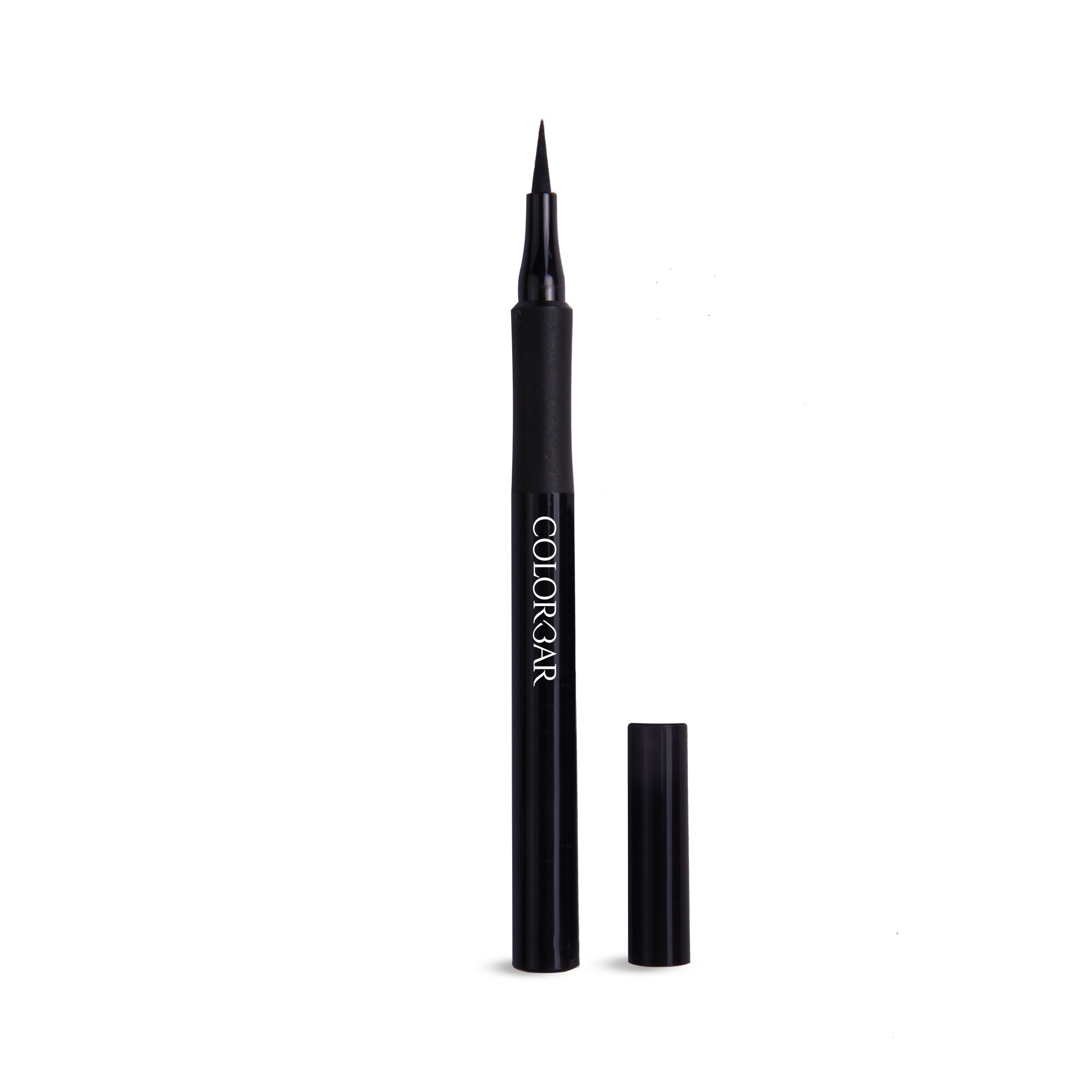 Colorbar Ultimate Eye Liner Image