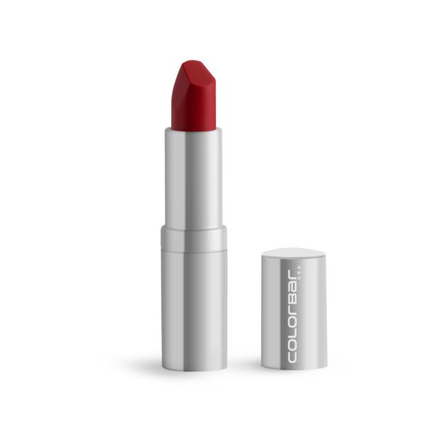 Colorbar Matte Touch Lipstick Image