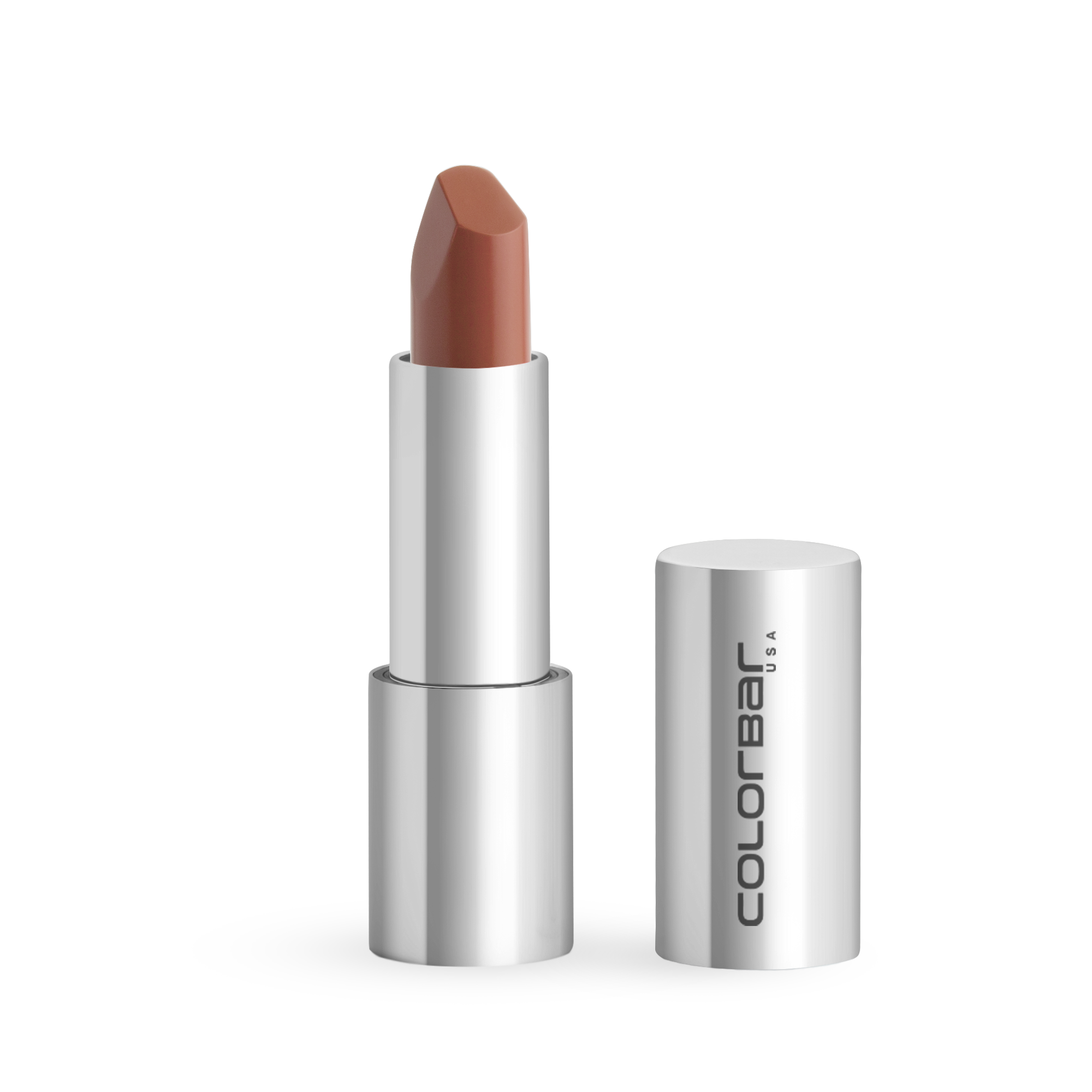 Colorbar Nude It Lip Color Image