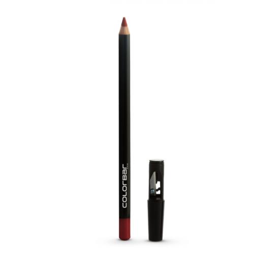 Colorbar Definer Lip Liner Image