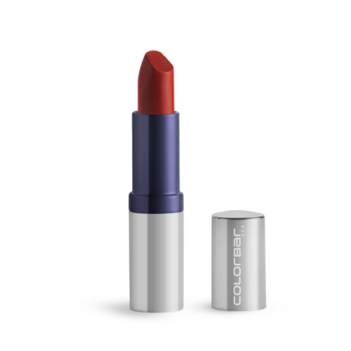 Colorbar Creme Touch Lipstick Image
