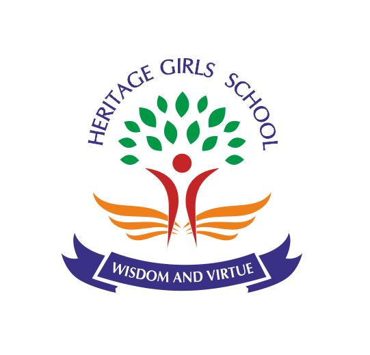 Heritage Girls School - Eklingji - Udaipur Image