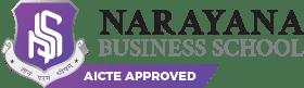 Narayana Business School - Ahmedabad Image