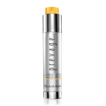 Elizabeth Arden Prevage Day Ultra Protection Anti-Aging Moisturizer SPF 30 Image