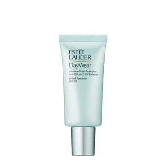 Estee Lauder DayWear Advanced Multi-Protection Anti-Oxidant & UV Defense SPF 50 Image