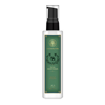 Forest Essentials Hydrating Facial Moisturiser Image