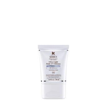 Kiehl's Ultra Light Daily UV Defense Tone Up Cream SPF 50 PA++++ Image