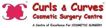 Curls & Curves - Hair Transplantation and Cosmetic Surgery Centre - Bangalore Image