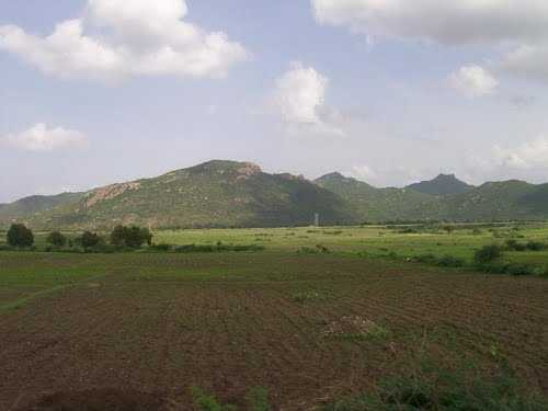 Veermala Hills - Kasargod Image