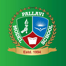 Pallavi International School - Gandipet Image