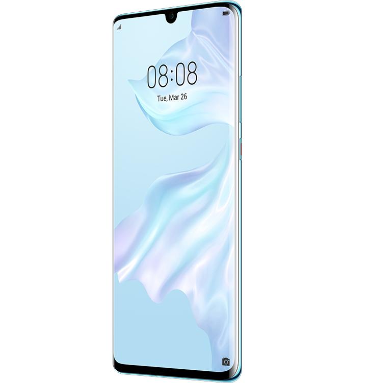 Huawei P30 Pro Image