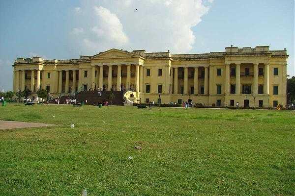 Murshidabad District Museum - Murshidabad Image