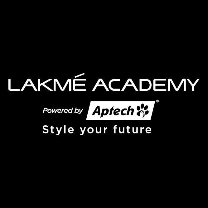 Lakme Academy - New Delhi Image